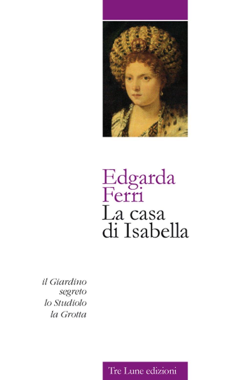 La casa di Isabella